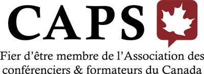 logo-caps.png